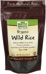 organic-wild-rice-8-oz-by-now