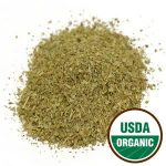 Starwest Botanicals Teas, Coffees and Beverages – Organic Yerba Mate