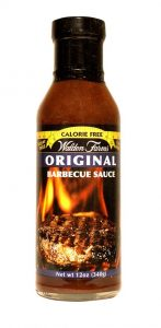 original-barbecue-sauce-jar-12-oz-by-walden-farms