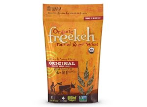original-variety-freekeh-8-oz-by-freekeh-foods