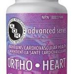 ortho-heart-60-vegetarian-capsules-by-advanced-orthomolecular-research