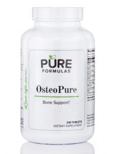 osteopure-240-tablets-by-pureformulas