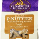 p-nuttier-oven-baked-dogs-biscuits-small-bones-20-oz-by-old-mother-hubbard