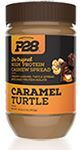 p28-high-protein-caramel-turtle-spread-16-oz-by-p28-foods