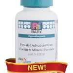 p2i-baby-prenatal-advanced-care-vitamin-mineral-formula-with-5-mthf-hypo-120-capsules-by-kirkman