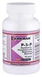 p5p-with-magnesium-glycinate-100-capsules-by-kirkman