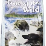 pacific-stream-canine-formula-with-smoked-salmon-5-lbs-227-kg-by-taste-of-the-wild