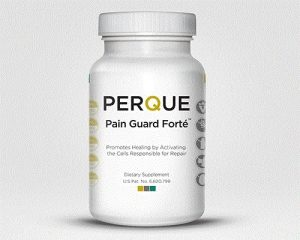 pain-guard-forte-100-tablets-by-perque