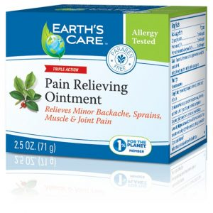 pain-relieving-ointment-25-oz-71-grams-by-earths-care
