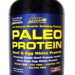 paleo-protein-triple-chocolate-2-lbs-by-mhp