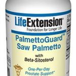 palmettoguard-saw-palmetto-with-beta-sitosterol-30-softgels-by-life-extension