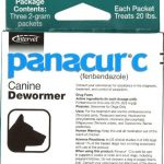 panacur-c-fenbendazole-canine-dewormer-treats-20-lbs-three-2-gram-packets-by-panacur-c