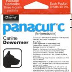 panacur-c-fenbendazole-canine-dewormer-treats-40-lbs-three-4-gram-packets-by-panacur-c