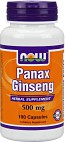 panax-ginseng-520-mg-100-capsules-by-now