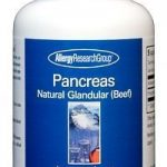 pancreas-beef-natural-glandular-90-capsules-by-allergy-research-group