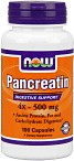 pancreatin-4x-500-mg-100-capsules-by-now