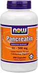 pancreatin-4x-500-mg-250-capsules-by-now
