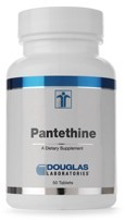 pantethine-500-mg-50-tablets-by-douglas-laboratories