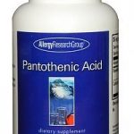 pantothenic-acid-90-vegetarian-capsules-by-allergy-research-group
