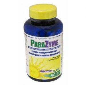 parazyme-90-capsules-by-renew-life