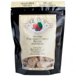 Fromm Family Pet Food Dogs – Four-Star Nutritionals Parmesan Cheese