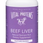 pasture-raised-beef-liver-capsules-750-mg-120-capsules-by-vital-proteins