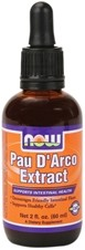pau-darco-extract-2-oz-by-now