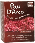 paudarco-tea-bags-24-count-by-now