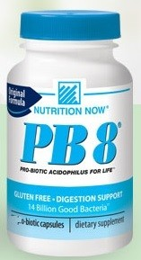 pb-8-pro-biotic-60-capsules-by-nutrition-now