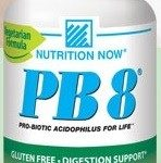 pb-8-pro-biotic-60-vegetarian-capsules-by-nutrition-now