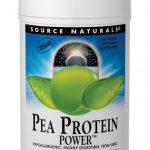 pea-protein-power-16-oz-by-source-naturals
