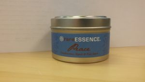 peace-spa-travel-tin-candle-4-oz-113-grams-by-rare-earth-naturals