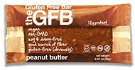 peanut-butter-protein-bar-box-of-12-bars-205-oz-58-grams-each-by-the-gfb-gluten-free-bar