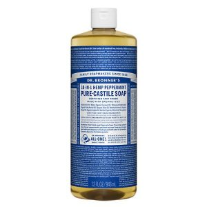 peppermint-oil-pure-castile-soap-liquid-32-oz-by-dr-bronnerss-magic-soaps