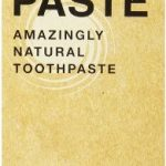 peppermint-toothpaste-4-oz-113-grams-by-earthpaste