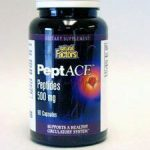 peptace-peptides-90-capsules-by-natural-factors