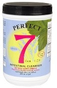 perfect-7-intestinal-cleanser-300-g-powder-by-agape-health-products
