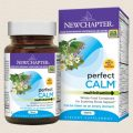 perfect-calm-144-tablets-by-newchapter