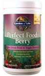 perfect-food-berry-240-grams-powder-by-garden-of-life