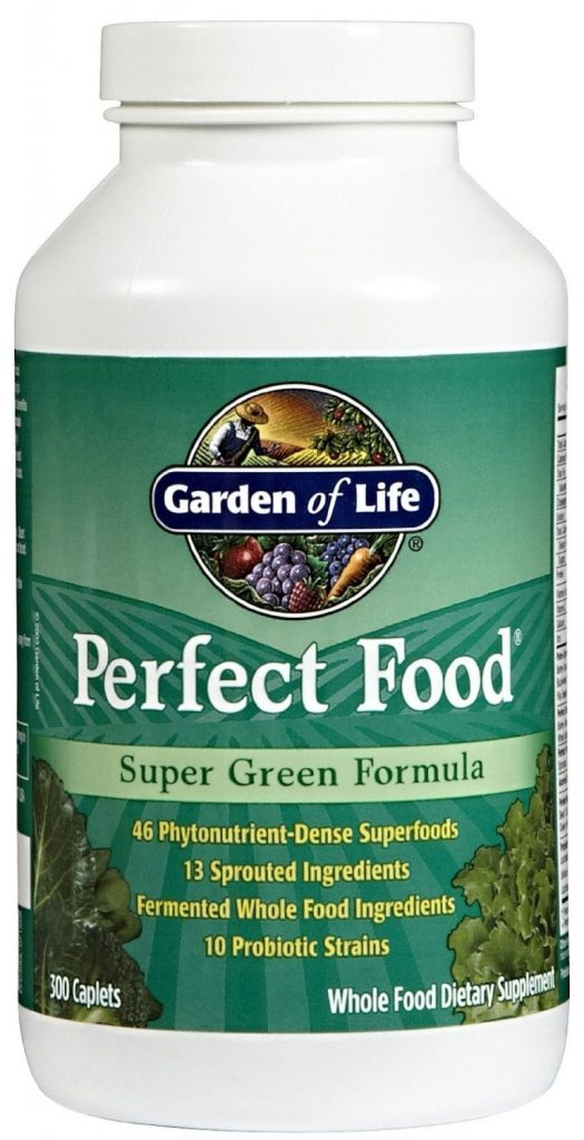 perfect-food-green-label-300-caplets-by-garden-of-life