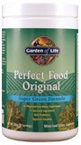 perfect-food-green-label-300-grams-powder-by-garden-of-life