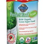 perfect-food-raw-real-organic-apple-powder-224-grams-by-garden-of-life