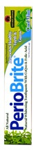 periobrite-coolmint-toothpaste-4-oz-by-natures-answer