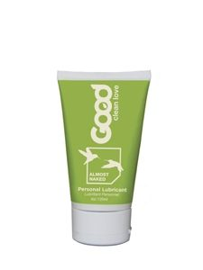 personal-lubricant-almost-naked-4-oz-by-good-clean-love