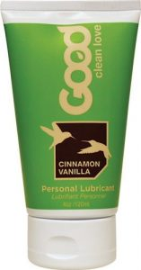 personal-lubricant-cinnamon-vanilla-4-oz-by-good-clean-love
