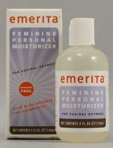 personal-moisturizer-4-oz-by-emerita