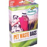 pet-waste-bags-large-size-35-bags-by-biobag