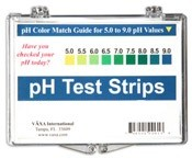 ph-test-strips-30-count-by-vaxa