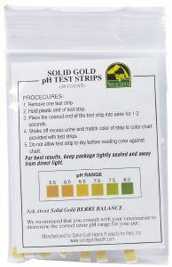 ph-test-strips-50-count-by-solid-gold