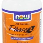 phase2-500-mg-120-vegetarian-capsules-by-now